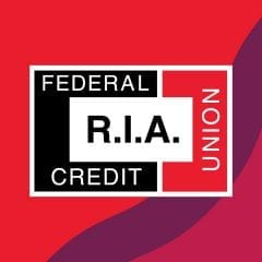 R.I.A. Federal Credit Union Holding Ribbon-Cutting For Its New Moline Location