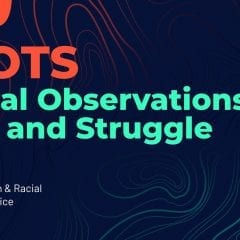 Discuss The Roots Of Racism With Program Tonight At Quad-Cities' Metropolitan Community Church