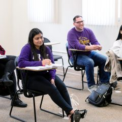 Western Illinois University Application Fee Waiver Available Through May 9