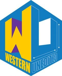 """Western Illinois University Students Launch """"Western Unedited: Our Voice, Our Story, Our Time"""""""