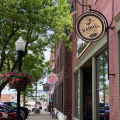 New Downtown Davenport Ambassadors Offer Help to Businesses, Visitors