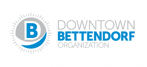 """""""Be Downtown"""" on June 5 in Bettendorf presents groups, bags, bites and drinks"""