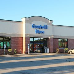 "Goodwill and United Way in Quad-Cities Primed for New ""Rising"""