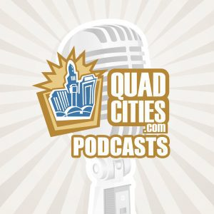 What's Happening Behind-The-Scenes At QuadCities.com?