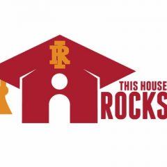 Rock Island Schools Announce Austin Academic Achievement Awards And Scholarships