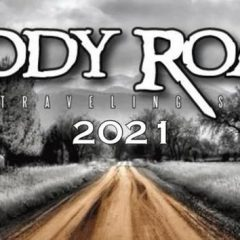 Yeee Haw! Ride On Down To Cody Road At Rock Island's Billy Bob's