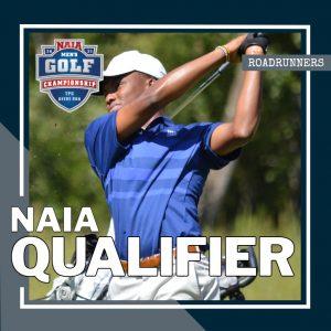 NAIA Men's Golf National Championships Teeing Up At Silvis' TPC Deere Run