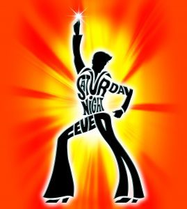 """Rock Island's Circa '21 Seeks Actors for """"Saturday Night Fever"""" and """"Disenchanted"""""""
