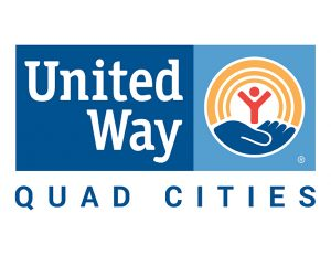 """United Way Quad Cities Launches New """"Rise United"""" Campaign"""
