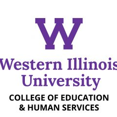 Western Illinois University Program Accepts First Student to Teach in Wisconsin Tribal Schools