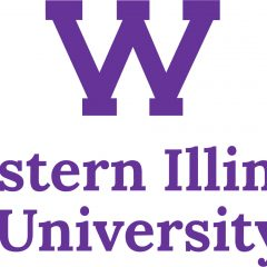 Bisbee Named COEHS Recruitment, Retention, and Student Success Officer For Western Illinois