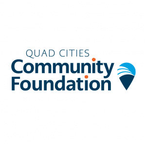 Quad-Cities Community Foundation Announces Over $111,000 in Nonprofit Grants