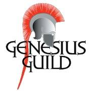 Genesius Guild Back to Live Theater This Weekend in Rock Island for First Time in Two Years