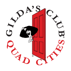 Gilda's Club Quad Cities to Join in First Global Community Gives Day June 28