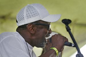 UPDATED CONCERT INFO!: Mississippi Valley Blues Fest Returning To The Quad-Cities
