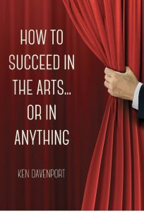 This Week In Artists In Conversation: Books To Spark Your Creativity To New Heights