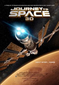 "Putnam in Davenport Hosts ""Gateway to Space Weekend"" June 12-13"