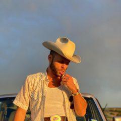 NEW CONCERT ALERT!: Charley Crockett Coming To Raccoon Motel