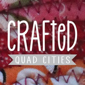 A Sad Goodbye To A Creative Hot Spot: Davenport's Crafted QC Is Closing Its Doors