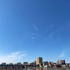 Quad-Cities! Stay Safe In The Heat With These Tips