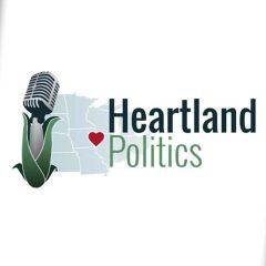 Rep. Halpin: Illinois Budget Stabilizing Due to Fiscal Discipline
