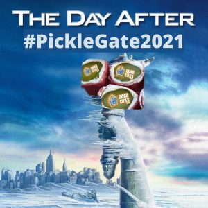 A Look Back At A Weekend That Lives In Quad-Cities Infamy: PickleWars 2021