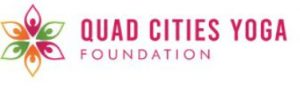 Founders of the Quad-Cities Yoga Foundation have ties to Western Illinois University COEHS