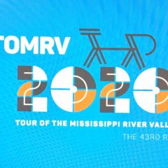 TOMRV Rides Into Quad-Cities This Weekend