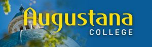 """BREAKING: Rock Island's Augustana College First in Nation to Offer New """"Income Insurance"""""""