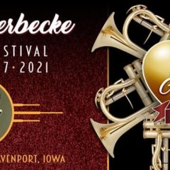 BREAKING: 50th Bix Jazz Fest to be Live-Streamed for the First Time
