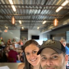 Bettendorf's Crawford Brew Works Launches New Effort to Help Q-C Nonprofits