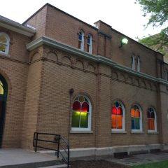 Davenport Junior Theatre To Start 70th Season in October