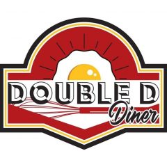 No Doubt About It: Doc Loves Double Ds... In Davenport