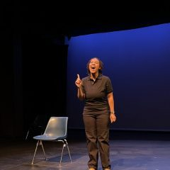 REVIEW: Mississippi Bend Presents Another Fantastic Show With New 'No Child...'