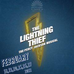 Spotlight Theatre Shines Focus on Family Friendly Fare in 2022