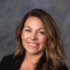 Katz Named Director of University Union At Western Illinois University