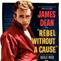 It's Time To Start Romanticizing Rebels Who Actually Have A Cause