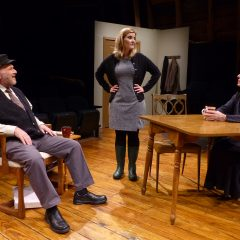 Richmond Hill in Geneseo Re-Opens Thursday After Over Year and a Half Intermission