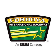 Get Revved Up For World Series Of Drag Racing Tearing Into Cordova International Raceway