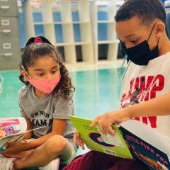 BREAKING: Illinois Students P-12 Required To Wear Masks For School, Indoor Activities