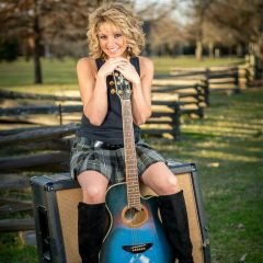 Do You Want The FULL Schedule Of Music At The Mississippi Valley Fair? Here It is!
