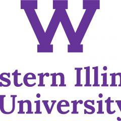 Western Illinois University's Sharon L. Robinson Passes Away