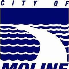 Moline Announces Trick Or Treat Hours