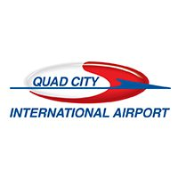 QUAD CITY INTERNATIONAL AIRPORT - Moline, IL