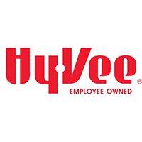 HY-VEE - Moline, IL