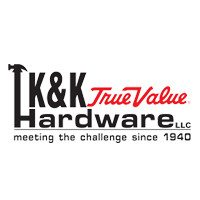 Home & Hardware Stores