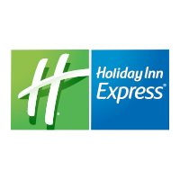 HOLIDAY INN EXPRESS - MOLINE - Moline, IL