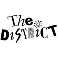 THE DISTRICT - ROCK ISLAND, IL