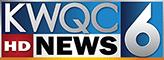 KWQC-NBC - Davenport, IA