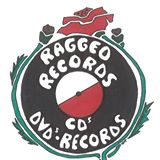 RAGGED RECORDS Davenport, IA